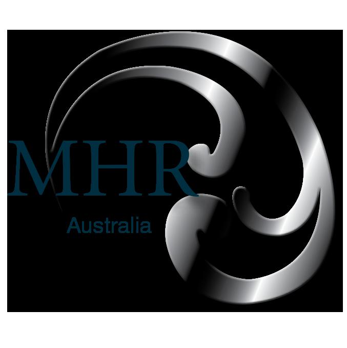 MHRA Australia